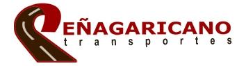 Transportes Peñagaricano